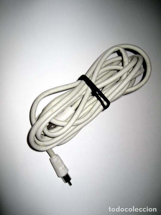 Videojuegos y Consolas: MASTER SYSTEM 2 • Pal (Sin cables) EN PERFECTO ESTADO - Foto 5 - 262649805