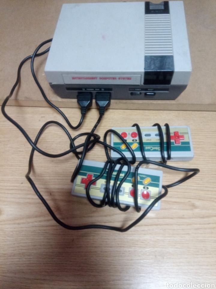 Videojuegos y Consolas: Consola computer sistem - Foto 2 - 264972129