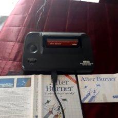 Videojuegos y Consolas: AFTER BURNER. Lote 270185323
