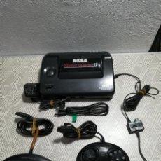 Videojuegos y Consolas: CONSOLA SEGA. Lote 271962433