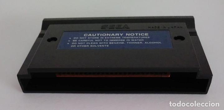 Videojuegos y Consolas: SPEED BALL 2 MASTER SYSTEM - Foto 11 - 288212673