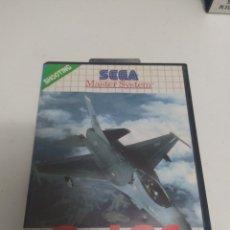 Videojuegos y Consolas: JUEGO G.LOC AIR BATTLE. Lote 295395338