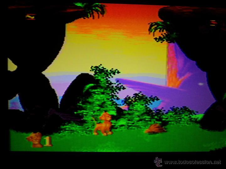 Videojuegos y Consolas: LOTE DE CONSOLAS SEGA MEGA CD 2 Y MEGA DRIVE COMPLETAS - Foto 10 - 47871452