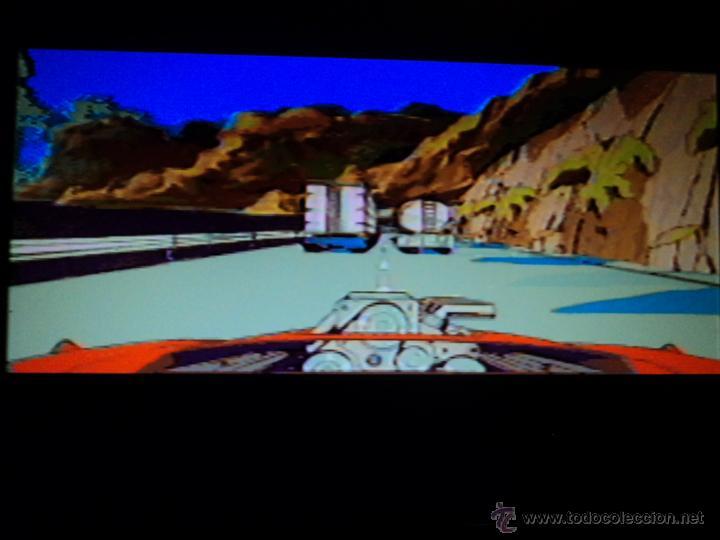 Videojuegos y Consolas: LOTE DE CONSOLAS SEGA MEGA CD 2 Y MEGA DRIVE COMPLETAS - Foto 14 - 47871452