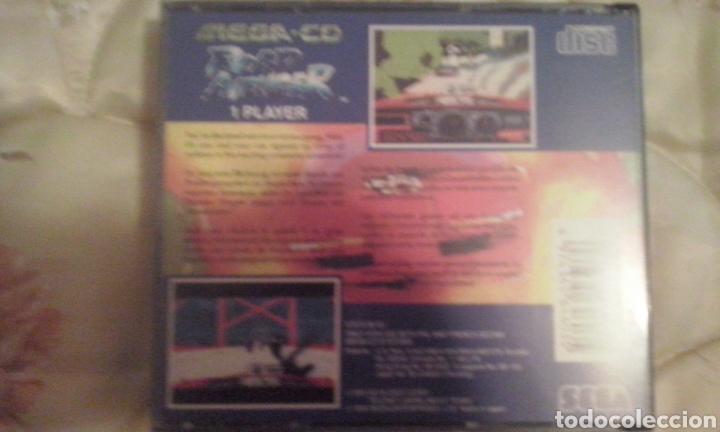 Videojuegos y Consolas: Road Avenger - Foto 2 - 117197707