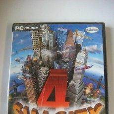 Videojogos e Consolas: JUEGO LOTE DE 9 JUEGOS DE PC.CD.ROM . Lote 120130531