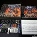 Videojuegos y Consolas: ROBO ALESTE MEGA CD. Lote 148303173