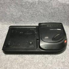 Videojuegos y Consolas: SEGA MEGA CD II PIEZAS. Lote 180046485