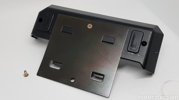 Videojuegos y Consolas: ADAPTADOR EXTENSION SEGA PARA CONSOLA MEGA CD Y MEGA DRIVE - Foto 5 - 183205210