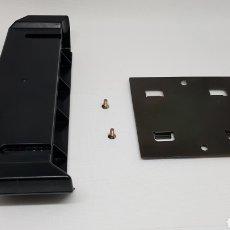Videojuegos y Consolas: ADAPTADOR EXTENSION SEGA PARA CONSOLA MEGA CD Y MEGA DRIVE. Lote 183205210