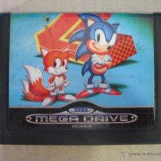Videojogos e Consolas: JUEGO SEGA . Lote 50234869
