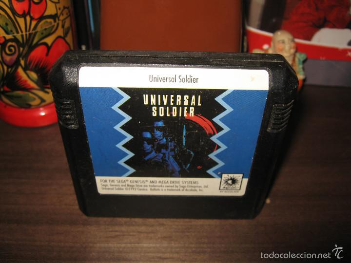 consola de videojuegos universal