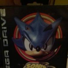 Videojuegos y Consolas: SONIC 3D SEGA. Lote 72687906