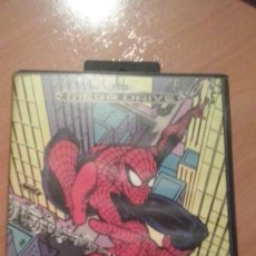 Videojuegos y Consolas: 'SPIDER-MAN'. Lote 79626823