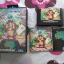 Videojuegos y Consolas: TAZ-MANIA MEGADRIVE. Lote 82874852
