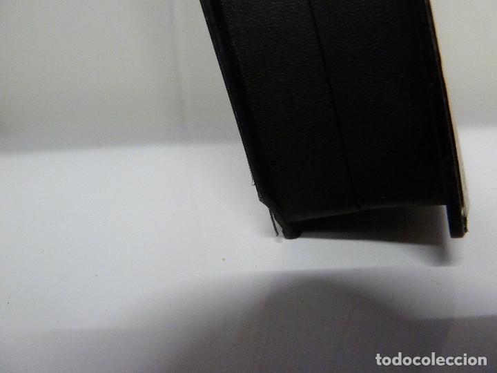 Videojuegos y Consolas: JUEGO MEGADRIVE - GLOBAL GLADIATORS - Foto 3 - 99729675