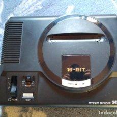 Videojuegos y Consolas: SEGA MEGADRIVE I. Lote 107359451
