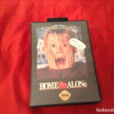 Videojuegos y Consolas: HOME ALONE. Lote 114902199