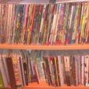Videojuegos y Consolas: SUPER LOTE DE 179 REVISTAS HOBBY CONSOLAS DEL NUMERO 100 AL 290 EN MUY BUEN ESTADO. Lote 136309502