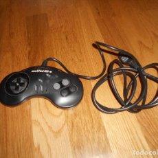 Videojuegos y Consolas: MANDO CONTROL PAD SEGA MEGADRIVE NO ORIGINAL SEGA MEGA DRIVE. Lote 150788906