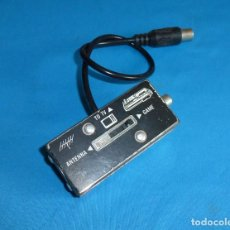 Videojuegos y Consolas: CABLE DE ANTENA PARA CONSOLA SEGA.. Lote 170320284