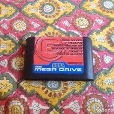 Videojuegos y Consolas: MEGA SIX. MEGADRIVE . Lote 183363941