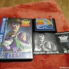 Videojuegos y Consolas: TOY STORY. Lote 195228071
