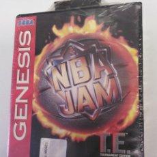 Videojuegos y Consolas: JUEGO SEGA GENESIS . Lote 200598363