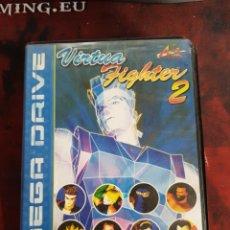 Videojuegos y Consolas: VIRTUA FIGHTER 2. Lote 211601380