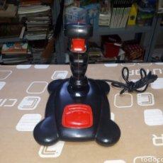 Videojuegos y Consolas: JOYSTICK ZERO ZERO EVOLUTION SEGA MEGADRIVE MEGA DRIVE. Lote 212063678