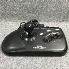 Videojuegos y Consolas: ARCADE POWER STICK SEGA MEGA DRIVE. Lote 219188908