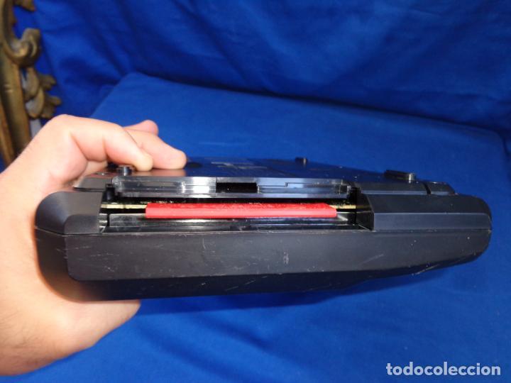 Videojuegos y Consolas: SEGA - CONSOLA SEGA MEGA DRIVE 16 BIT, VER FOTOS Y DESCRIPCION! SM - Foto 11 - 222352602