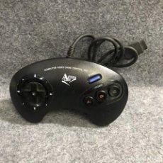 Videojuegos y Consolas: CONTROL PAD ACCESS LINE SEGA MEGA DRIVE. Lote 222432611