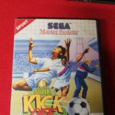 Videojuegos y Consolas: FIFA 95 SOCCER. Lote 235225250
