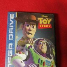 Videojuegos y Consolas: TOY STORY. Lote 235226085