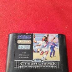 Videojuegos y Consolas: SUPER KCK OFF. Lote 235980960