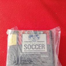 Videojuegos y Consolas: FIFA SOCCER. Lote 235981780