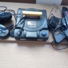 Videojuegos y Consolas: CONSOLA ANTIGUA. Lote 264252280