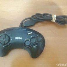 Videojuegos y Consolas: CONTROL PAD MEGADRIVE ORIGINAL. Lote 267496079