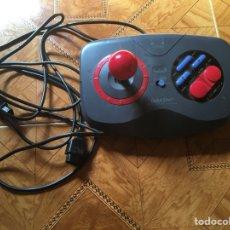 Videojuegos y Consolas: JOISTICK - QUICKSHOT - QS 128N - 2 PLAYERS. Lote 278947993