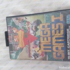 Videojuegos y Consolas: JUEGO DE LA SEGA. Lote 286563058