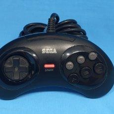 Videojuegos y Consolas: MANDO PARA SEGA MEGADRIVE PAD 6 BOTONES. Lote 287352923