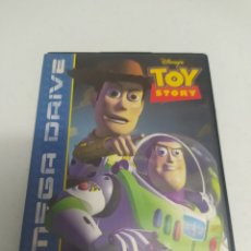 Videojuegos y Consolas: JUEGO TOY STORY. Lote 295394843