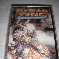 Videojuegos y Consolas: MSX MUTAN ZONE - ENVIO GRATIS A ESPAÑA. Lote 29361813