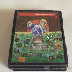 Videojuegos y Consolas: TURBO PACK A NMS 3360 - B NMS 3361. Lote 26540664