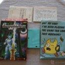 Videojuegos y Consolas: CROSS BLAIM MSX CON CAJA CASI COMPLETO. Lote 45209743