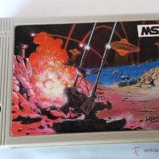 Videojuegos y Consolas: CARTUCHO PARA MSX SENJYO. Lote 53799153