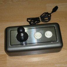 Videojuegos y Consolas: TELEMACH JOYSTICK PROFESIONAL MSX , MSX2 , AMSTRAD , SEGA , SPECTRUM , ATARI , COMMODORE , ETC.... Lote 56670492
