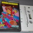 Videojuegos y Consolas: 918- JUEGO- MSX-DONKEY KONG-ERBE/1987. Lote 57614486
