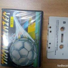 Videojogos e Consolas: TRAILBLAZER - MSX. Lote 76884471